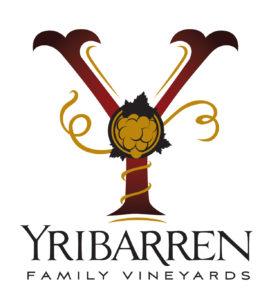 Yribarren Family Vineyards