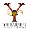 Yribarren Family Farms